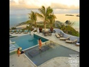 OVER YONDER CAY HOTEL 5* Багамские острова