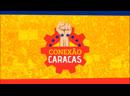 Termina Foro de São Paulo com solidariedade à Venezuela Conexão Caracas nº 24