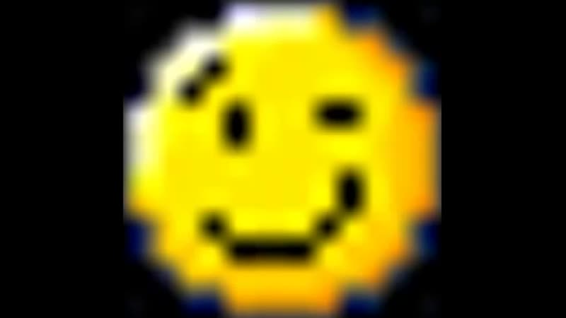 Unabomber 6Etero 6Gay radioedit 2000