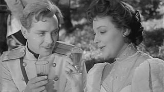 """х/ф """"Поединок"""" (1957)"""