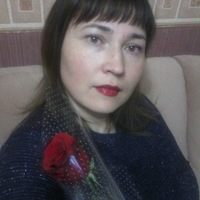ОльгаОлюнина