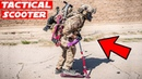 Airsoft Special Forces Gameplay ( Funny Moments)