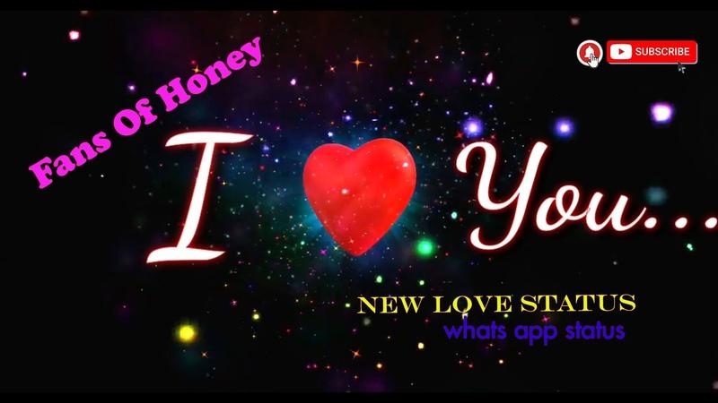 NEW LOVE WHATS APP STATUS LOVE STATUS VIDEO 2020 TELUGU LOVE SONG STATUS WHATS APP STATUS
