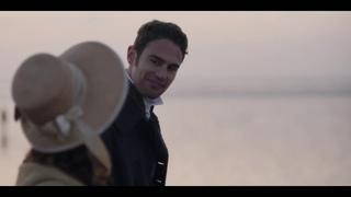 Sanditon (2019) TV trailer