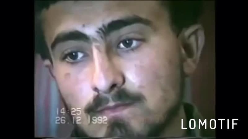 Laçin 1992