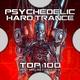 Psytrance, Psychedelic Trance, Goa Trance - Dark Force - Bad Trip