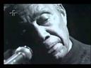 Nelson Cavaquinho - A flor e o Espinho / Minha Festa