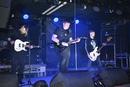11.04 песни группы АРИЯ в рок-баре  БАХ