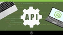 Udemy Course Alert - Node.js API Masterclass