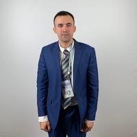 ЯрославАндреев