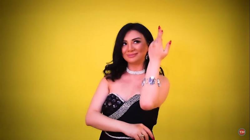 Aida Ziyadxanli - Sevdiyim 2020 (Official Klip)