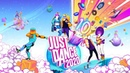 Just Dance 2020 Complete Songlist