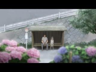 shikkaku_Fansubs_eng_Shoujo_Ramune_-_04_-_Everybodys_Summer_Vacation__4_-1.360.mp4.mp4
