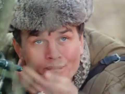 Оленья охота 1981 Полная версия
