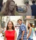 В ноябре Рено выпустили видео которое похоже на короткометражный фильмклипгде повествуется история знакомства двух девушек в раннем детстве