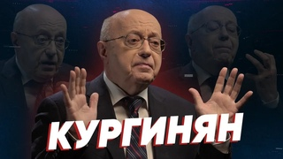 Кто готовил покушение на президента? Как хотели сдать Донбасс? Интервью Владимиру Соловьеву