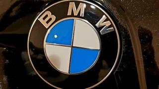 BMW F800R. Кратко о мотике после покупки. BMW это реально Бумер. Достойный мотоцикл.