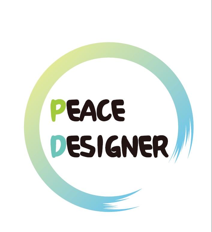Афиша Подведение итогов Peace Disigner