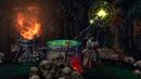 Завершаем прохождение кампании В поисках силы для Warcraft III Reforged