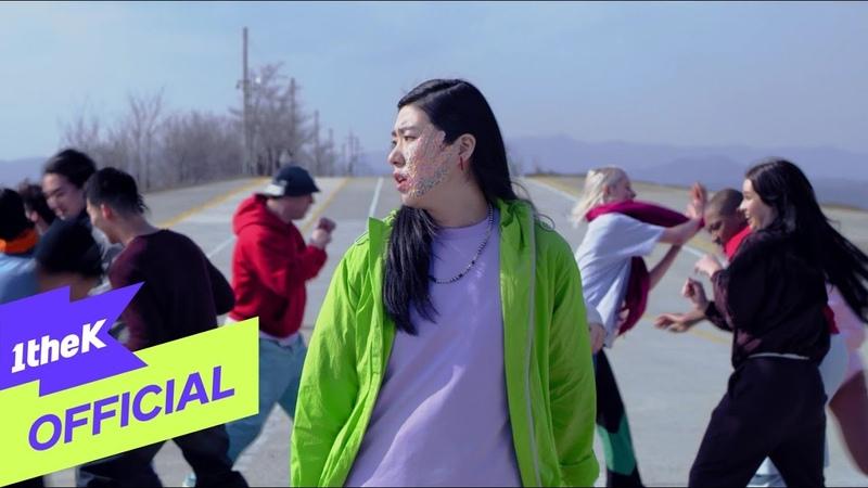 [MV] dress, sogumm _ My Taste(내 입맛) (Feat. ZICO)