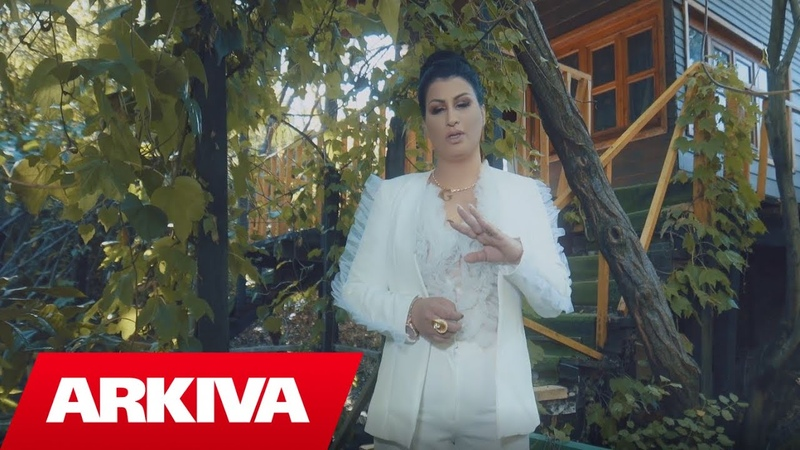 Eli Tufa - Shum gjynahe ke me la (Official Video HD)