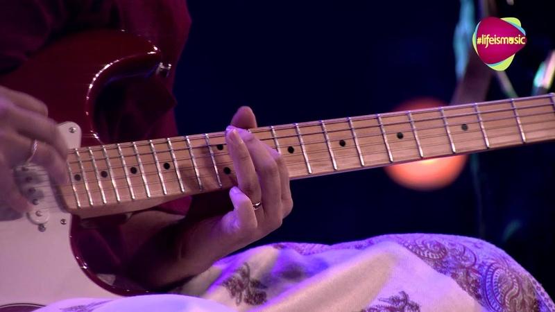 Tisra Panch SAKHA Instrumental Music LifeIsMusic