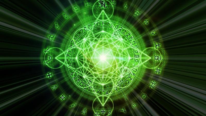 528 Hz Destroy All Negativity Cleanse Your Mind Body Clear Unconscious Negative Energy