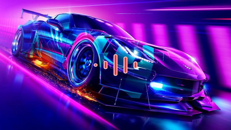 Car Race Music Mix 2019🔥 Bass Boosted Extreme 2019🔥 BEST EDM, BOUNCE, ELECTRO HOUSE 2019 0132