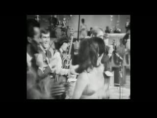 the Rolling Stones - In Memory of Brian Jones