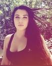 Личный фотоальбом Татьяны Гапоненко