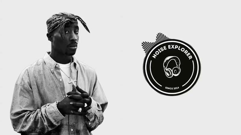 Classic Rap Hip Hop mix Part 7 I 2Pac , Jurassic 5 De La Soul