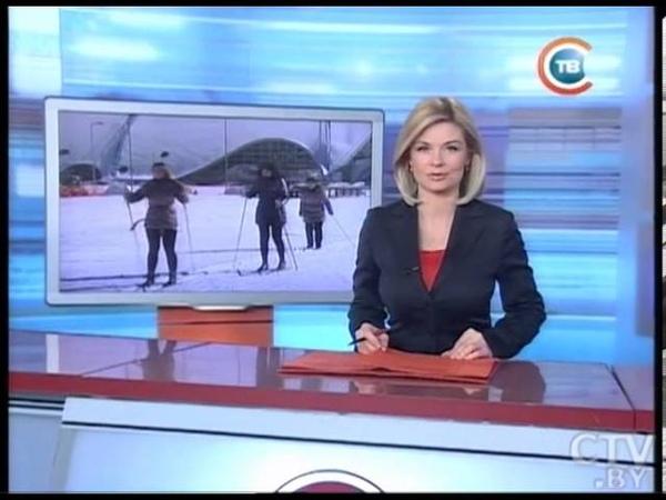 Новости 24 часа 28 февраля 2013 в 19 30
