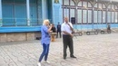 Ирина Стрельцова, Артур Рубенян Золотые купола 25 08 2019