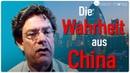 China Insider Sieren Darum ist das Corona Virus gefährlicher als der Handelskrieg Mission Money