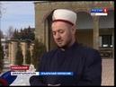 Вести на карачаевском языке 15.02.2017