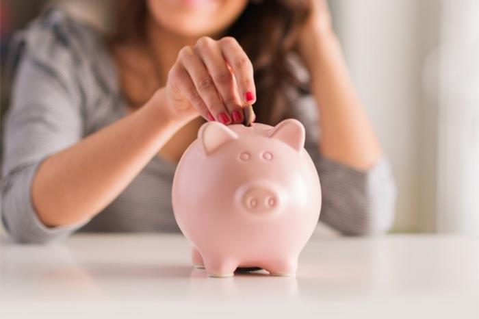 6 привычек, которые делают нас бедными