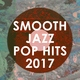 Smooth Jazz All Stars - Despacito