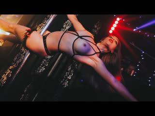 Ночной клуб Кристал в Новоуральске / Видеограф Максим Мельников