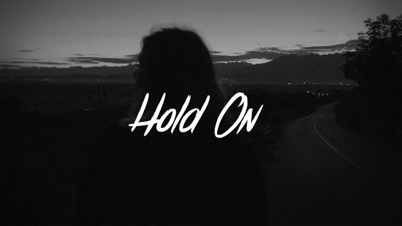 Chord Overstreet Hold On Lyrics