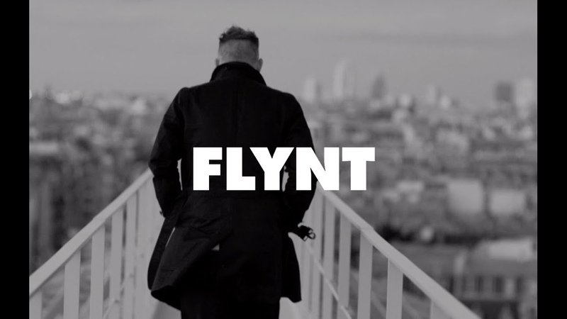 FLYNT Dos rond