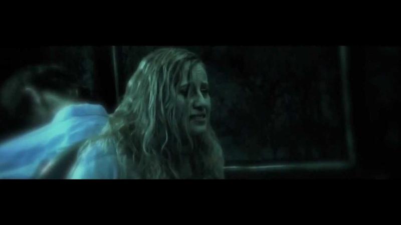Сириус Блэк и Хранитель Тайны - Часть Первая