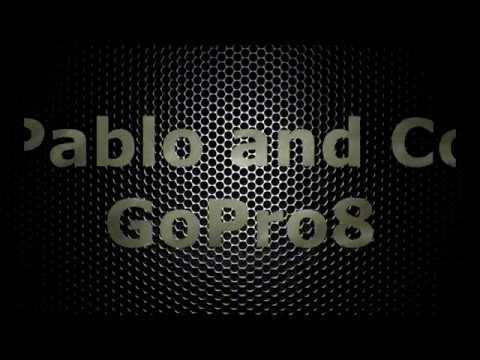 Пробное видео GoPro8 ЖК Адмирал Краснодар