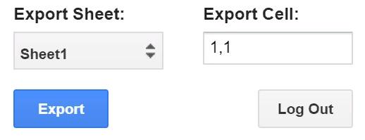 Как быстро и бесплатно импортировать в Google Таблицы статистику из Facebook, изображение №11