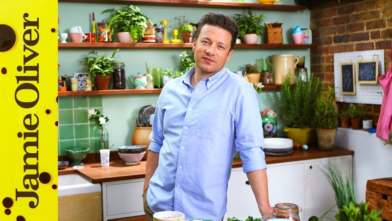 Avocado on Rye Toast 4 Ways   Jamie's Super Food Family Classics
