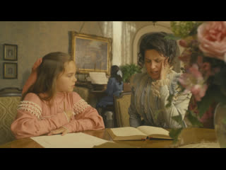 Anne aka Anne with an E: S03, E09  «A Dense and Frightful Darkness » (CBC 2019 CA) (ENG/SUB ENG)