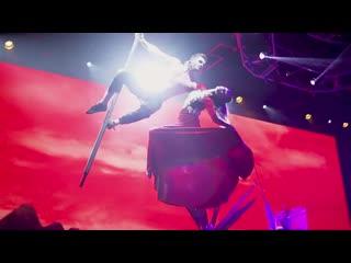 Филипп киркоров о концерте в сарове