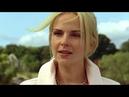 Rosamunde Pilcher Herzenssehnsucht Liebesfilm DE 2009 HD