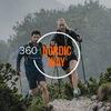 Nordic-Way | Товары для скандинавской ходьбы