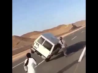 Mr.b auto trick wow