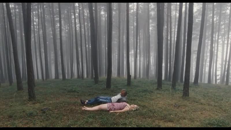 Paradise Hope 2013 dir Ulrich Seidl Рай Надежда 2013 Режиссер Ульрих Зайдль